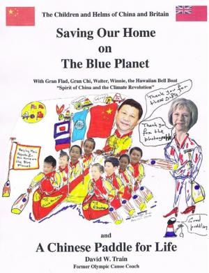 china&britainstory